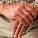 Cooperarci Soc. Coop. Sociale Onlus - Savona, Liguria - Area Anziani - Residenze Sanitarie Assistenziali - Residenze Protette - Centri Diurni - Servizio Domiciliare - Altri Servizi Anziani - Malattie di Alzheimer