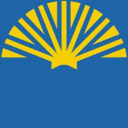 Cooperarci Soc. Coop. Sociale Onlus - Savona, Liguria | RSA Derossi Ceva | 35 anni di Cooperarci